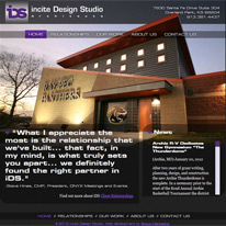InciteDesignStudio.com